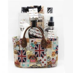 Opaline European Formula 6pc Gift Set