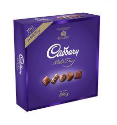 Cadbury Milk Tray (360g)
