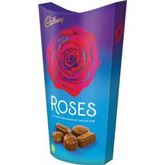 Cadbury Roses Chocolates