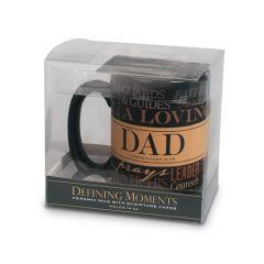 Dad Tea Mug