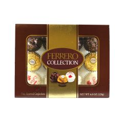 Ferrero Collection Assorted (12 pcs)